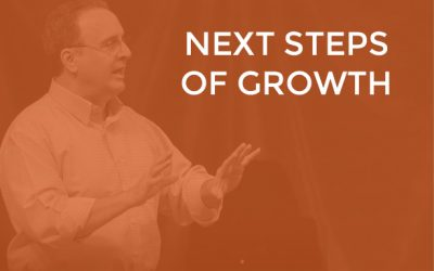 EP006 – Next Steps of Growth